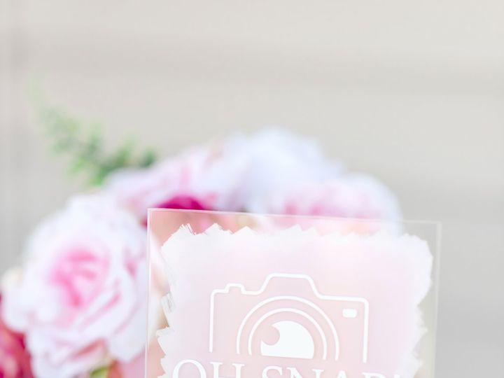 Tmx Hashtag Sign 7 51 988907 159830928717277 Indianapolis, IN wedding invitation