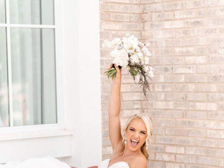 Tmx Iron Ember Favorites 44 51 988907 159777032332666 Indianapolis, IN wedding invitation