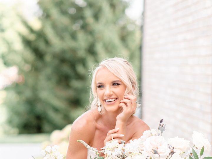 Tmx Iron Ember Favorites 48 51 988907 159777032411191 Indianapolis, IN wedding invitation