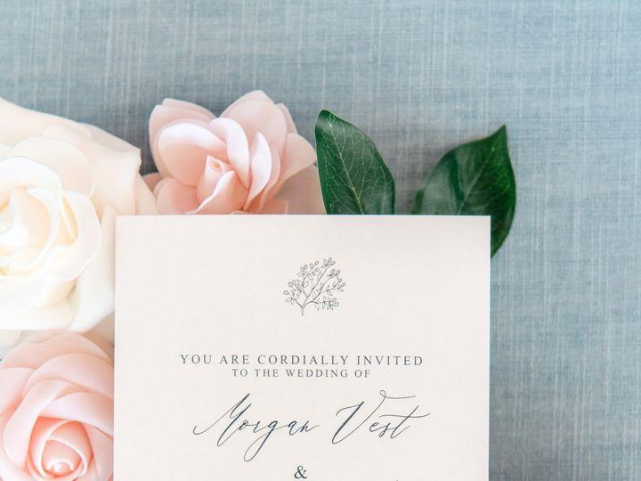 Tmx Morgan Trevor 27 51 988907 160380401754776 Indianapolis, IN wedding invitation