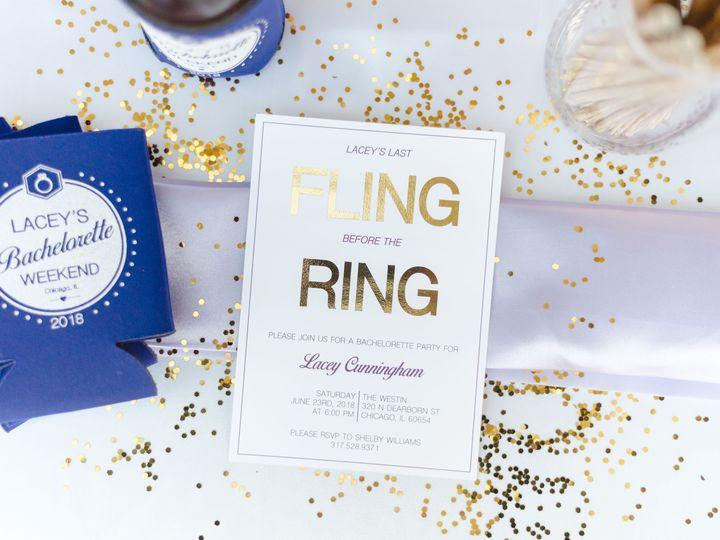 Tmx New 65 51 988907 157833412866881 Indianapolis, IN wedding invitation