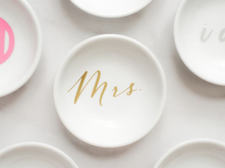 Tmx Ring Dishes 24 2 Copy 51 988907 157903560511452 Indianapolis, IN wedding invitation