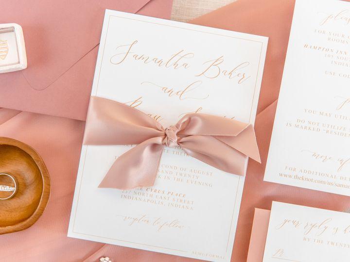 Tmx Sambeau 11 51 988907 159233870175046 Indianapolis, IN wedding invitation