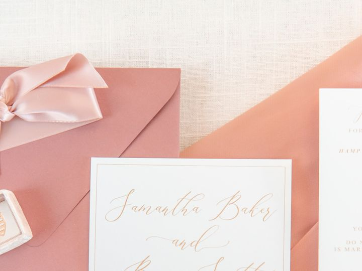 Tmx Sambeau 22 51 988907 159233870271926 Indianapolis, IN wedding invitation