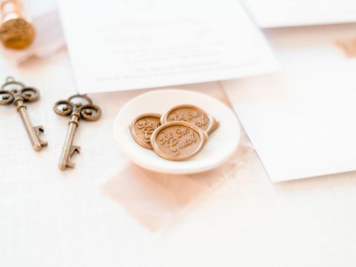 Tmx Wedding Invitation 51 51 988907 157893083090172 Indianapolis, IN wedding invitation