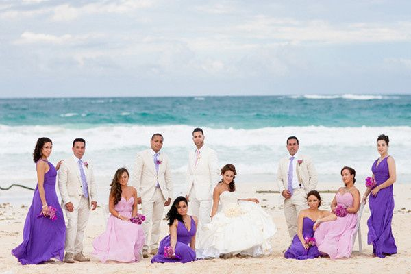 800x800 1431542079435 4stylish caribbean and mexico weddings by weddings