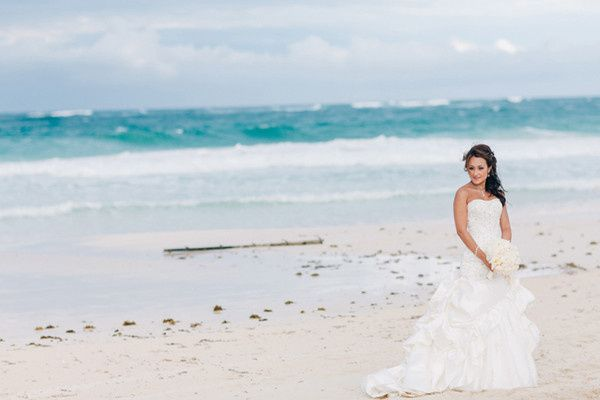 800x800 1431542093687 5stylish caribbean and mexico weddings by weddings