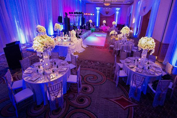 800x800 1431542147092 8stylish caribbean and mexico weddings by weddings