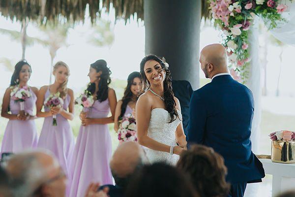 Weddings Romantique