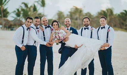 Weddings Romantique  1