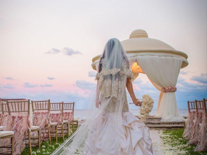 Tmx 1505326837461 Dsc0272 Retouched Rockville, MD wedding planner