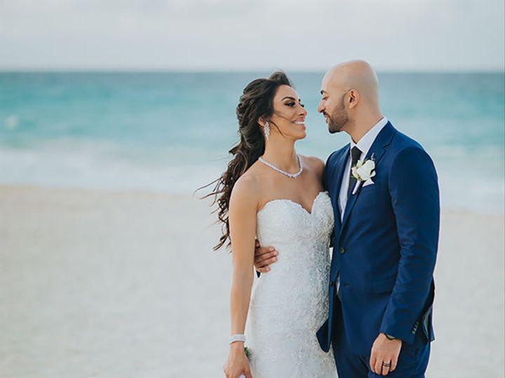 Tmx 1525382027 Aea8d111b3e820e5 1525382026 220b7d23708ff692 1525382024390 3 Luxury Punta Cana  Rockville, MD wedding planner