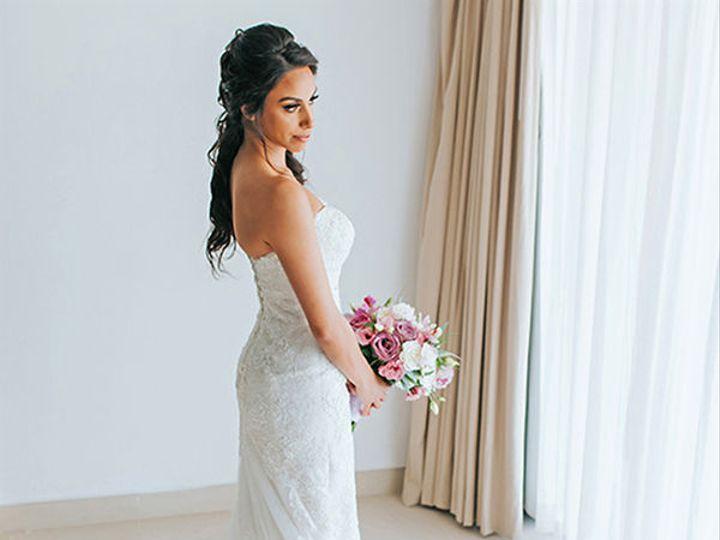 Tmx 1525382028 59c9fb7b1373ada3 1525382026 40ea233c17e93182 1525382024392 4 Luxury Punta Cana  Rockville, MD wedding planner