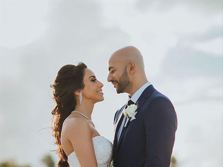 Tmx 1525382030 A4bf17070074fd56 1525382029 D89da9a76b2c7fa9 1525382024400 15 Luxury Punta Cana Rockville, MD wedding planner