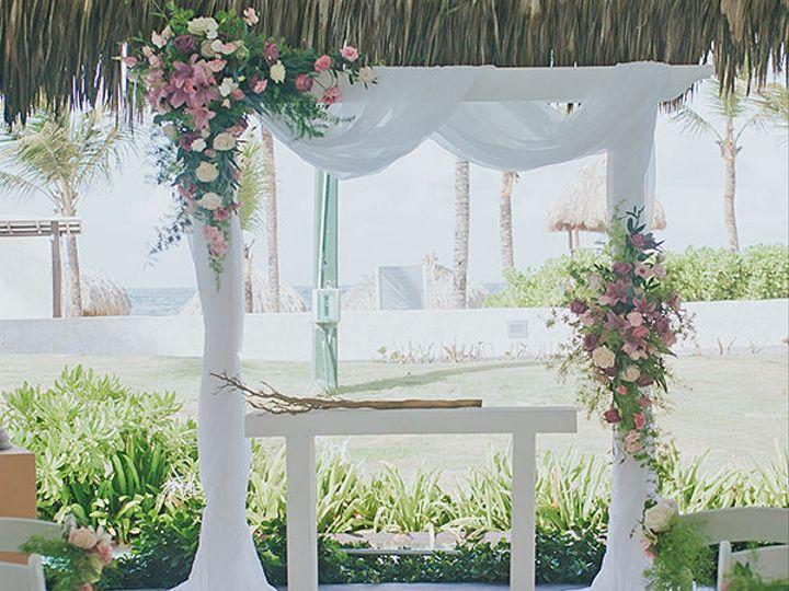 Tmx 1525382034 B362d9ee496bf1a7 1525382033 F92d4fa54d9dec7a 1525382024404 22 Luxury Punta Cana Rockville, MD wedding planner