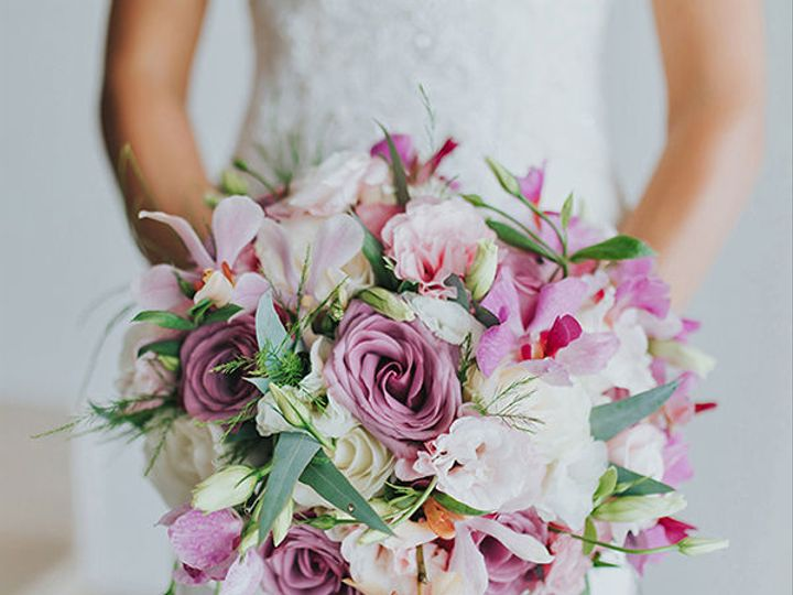 Tmx 1525382039 54c09c4112539d58 1525382038 6bcc610ff8816248 1525382039192 24 Luxury Lavender B Rockville, MD wedding planner
