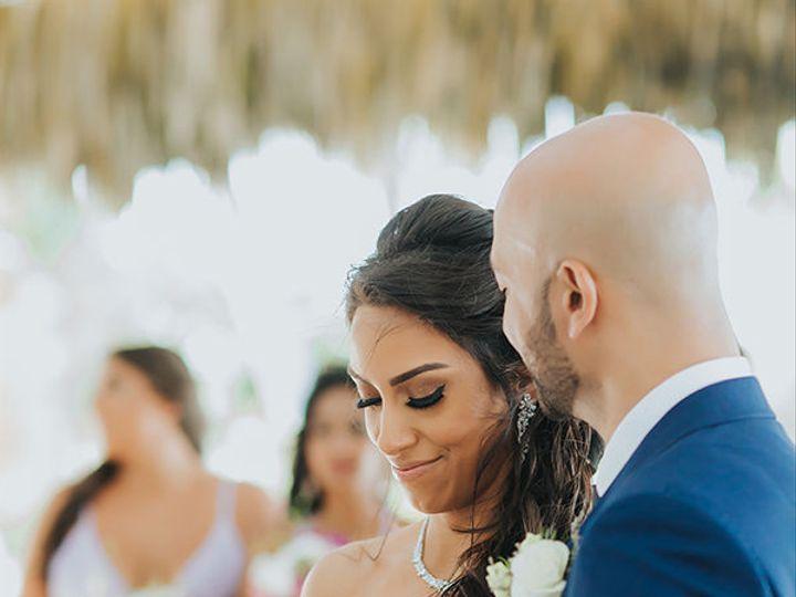 Tmx 1525382178 Cf1c573b57b00108 1525382176 601f1ce1a774f8a2 1525382175160 29 Luxury Punta Cana Rockville, MD wedding planner