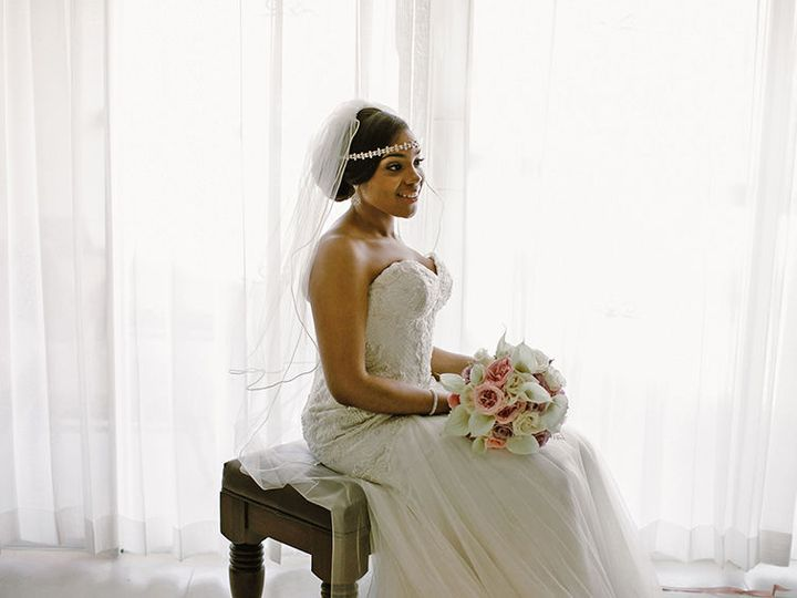 Tmx 1529353770 5dcd0fd6f66a3d28 1529353769 2f7f919dd213bbec 1529353765231 17 Weddings Romnatiq Rockville, MD wedding planner