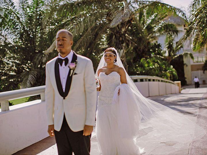 Tmx 1529353770 99320d7666ca5134 1529353769 Dc69bce6bf94f7a2 1529353765233 19 Weddings Romnatiq Rockville, MD wedding planner
