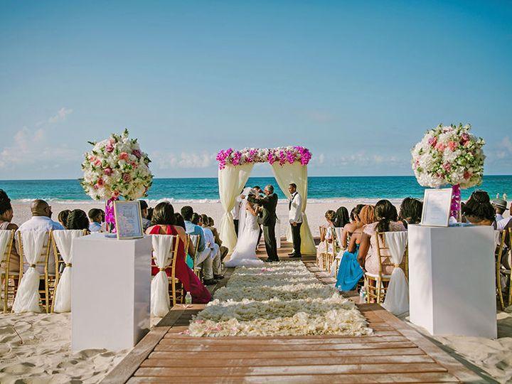 Tmx 1529353771 Dc61aa748b08ccec 1529353769 84f637b1ac88be97 1529353765233 20 Weddings Romnatiq Rockville, MD wedding planner