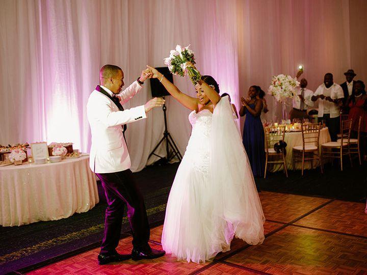 Tmx 1529353772 3e38329517476b3a 1529353771 D45af4221f7ef986 1529353765236 26 Weddings Romnatiq Rockville, MD wedding planner