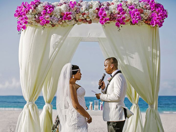 Tmx 1529353772 75a463ee1c61bfec 1529353770 F95bce9cd295264b 1529353765235 24 Weddings Romnatiq Rockville, MD wedding planner