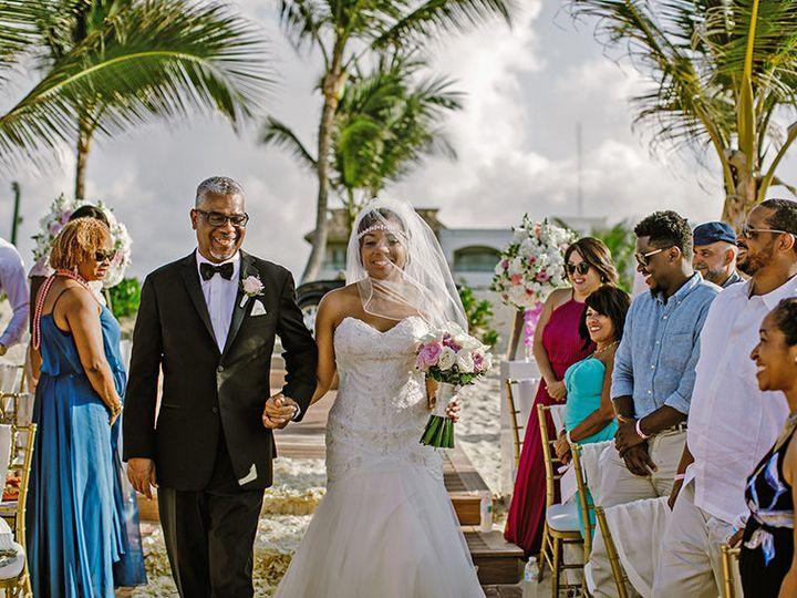 Tmx 1529353772 846bf68aac3a27dc 1529353770 A4df2e8d88809d6d 1529353765233 21 Weddings Romnatiq Rockville, MD wedding planner