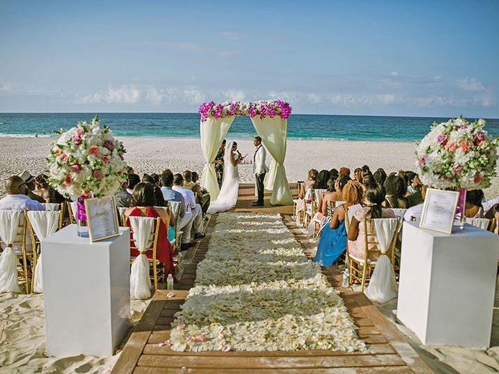 Tmx 1529353772 Ef5030ee56a23389 1529353770 Ba396d6ac17f1303 1529353765234 22 Weddings Romnatiq Rockville, MD wedding planner