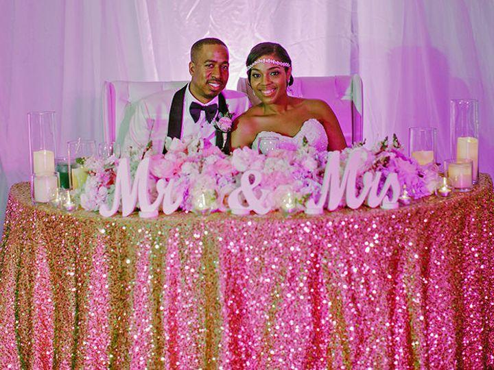 Tmx 1529353775 469224d6ba8ac08c 1529353773 F020d7da0f5f994f 1529353765236 27 Weddings Romnatiq Rockville, MD wedding planner