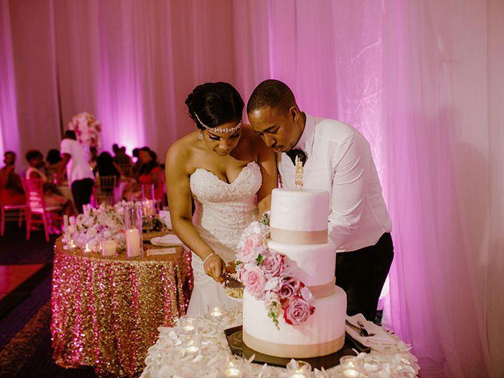 Tmx 1529353775 6223c3596e4843a3 1529353774 3ef002a38a4634b0 1529353765237 30 Weddings Romnatiq Rockville, MD wedding planner