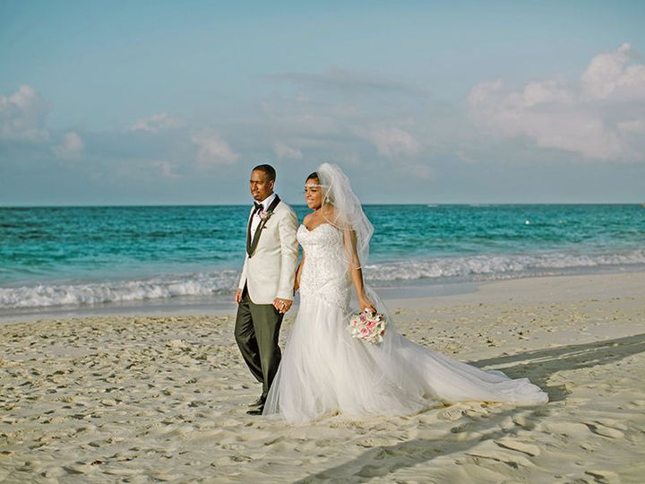 Tmx 1529353776 5d1d5173913bb2bd 1529353774 2ef4ee74bec6e102 1529353765237 31 Weddings Romnatiq Rockville, MD wedding planner