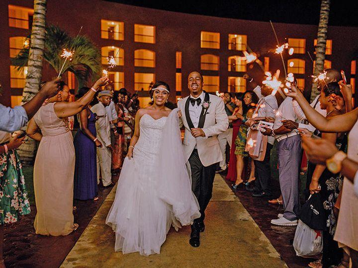 Tmx 1529353776 F995be7c8e5a14fc 1529353774 668b014a0781bcde 1529353765236 29 Weddings Romnatiq Rockville, MD wedding planner