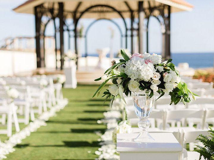 Tmx 1529355076 576952326a2d2e99 1529355075 62e765a9cd60767a 1529355071556 34 Luxury Destinatio Rockville, MD wedding planner