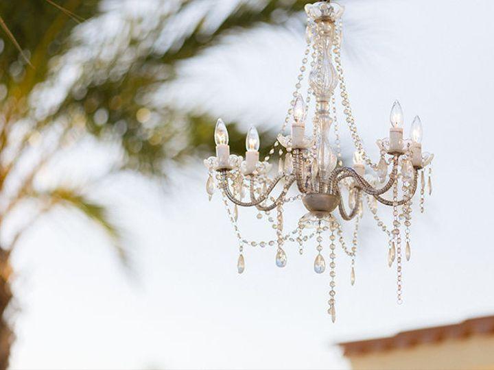 Tmx 1529355077 9eec8b78d64d8f1b 1529355076 42ce71a15b787eee 1529355071558 37 Luxury Destinatio Rockville, MD wedding planner