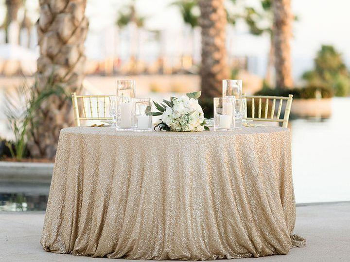 Tmx 1529355078 1e3b8d5fc3b99c8e 1529355077 D63cbb2e6d7f1914 1529355071560 43 Luxury Destinatio Rockville, MD wedding planner