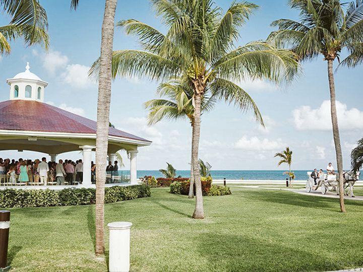 Tmx Weddings Romantique Cancun Weddings 1 51 109907 Rockville, MD wedding planner