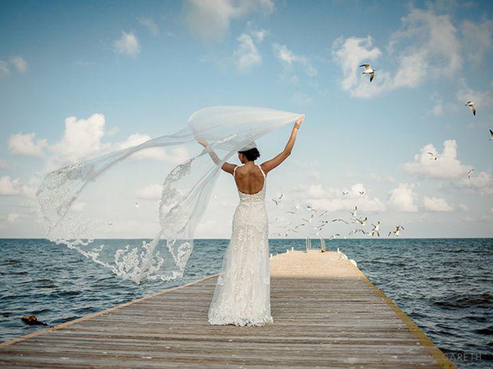 Tmx Weddings Romantique Cancun Weddings 2 51 109907 Rockville, MD wedding planner