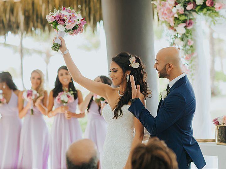 Tmx Weddings Romantique Punta Cana Wedding 51 109907 Rockville, MD wedding planner