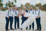 Weddings Romantique image