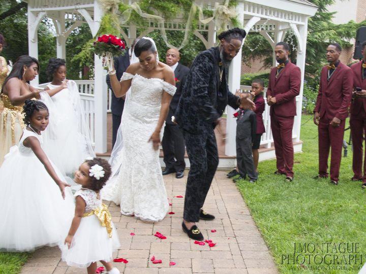 Tmx Akerswed 121 Edit Web Sign 51 1019907 Philadelphia, PA wedding photography