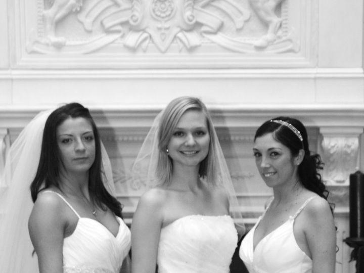 Tmx Img 0269 Edit Sign 51 1019907 Philadelphia, PA wedding photography