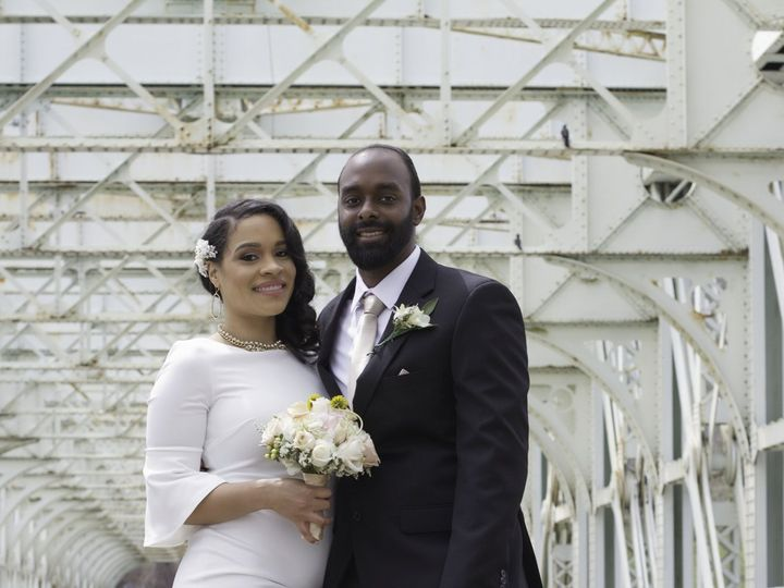 Tmx Img 0400 Edit Pro Contrast Sign 51 1019907 V1 Philadelphia, PA wedding photography