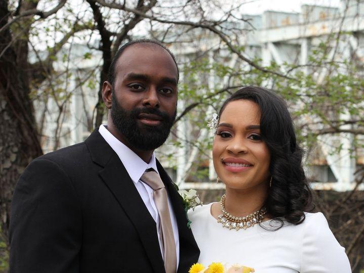 Tmx Img 0406 Edit Sign 51 1019907 Philadelphia, PA wedding photography