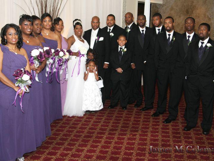 Tmx Img 0412 Edit Sign 51 1019907 Philadelphia, PA wedding photography