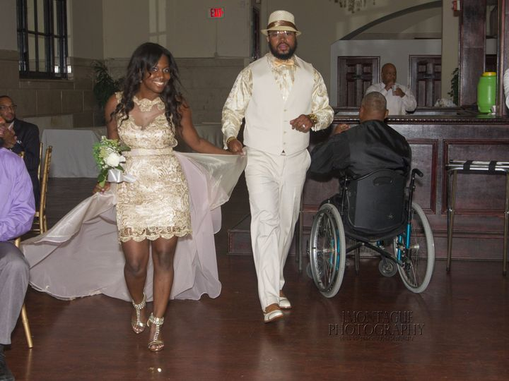 Tmx Img 1235 Edit 1 Sign 51 1019907 Philadelphia, PA wedding photography