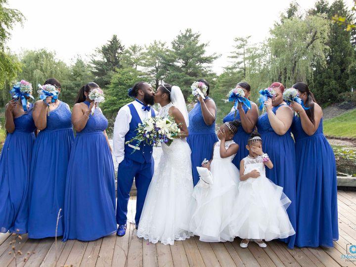 Tmx Img 3806 Edit Sign 51 1019907 1559949189 Philadelphia, PA wedding photography