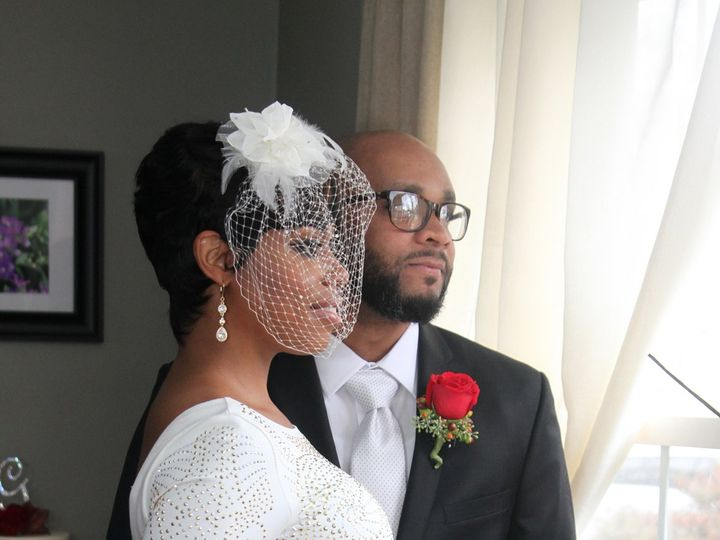 Tmx Img 4201 Edit Sign 51 1019907 Philadelphia, PA wedding photography