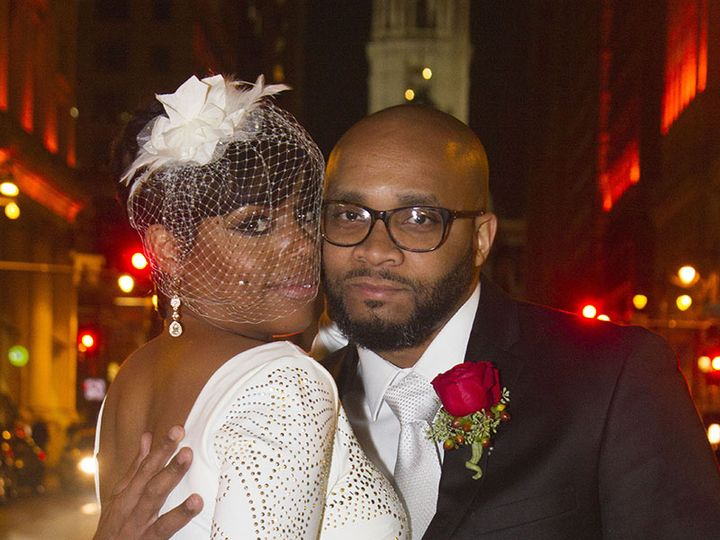 Tmx Img 4296 Edit Cr Sign Mm 51 1019907 Philadelphia, PA wedding photography
