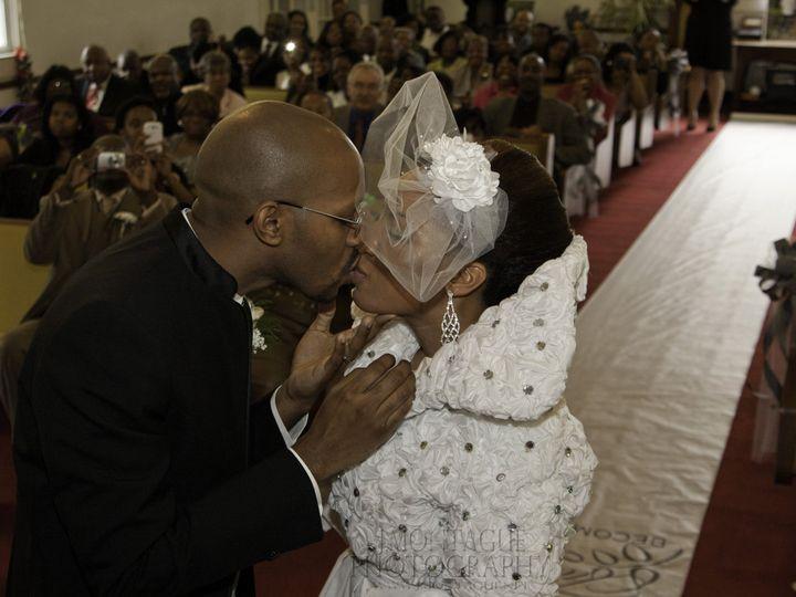 Tmx Img 4499 Edit Sign 51 1019907 Philadelphia, PA wedding photography