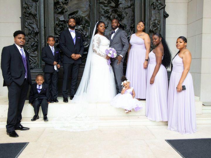 Tmx Img 4640 Edit On1 51 1019907 1561824258 Philadelphia, PA wedding photography